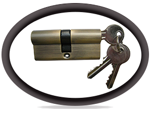 Countryside IL Locksmith Store Countryside, IL 708-634-0148